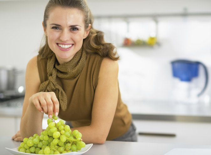 What to Eat to Lower LDL Cholesterol Quickly