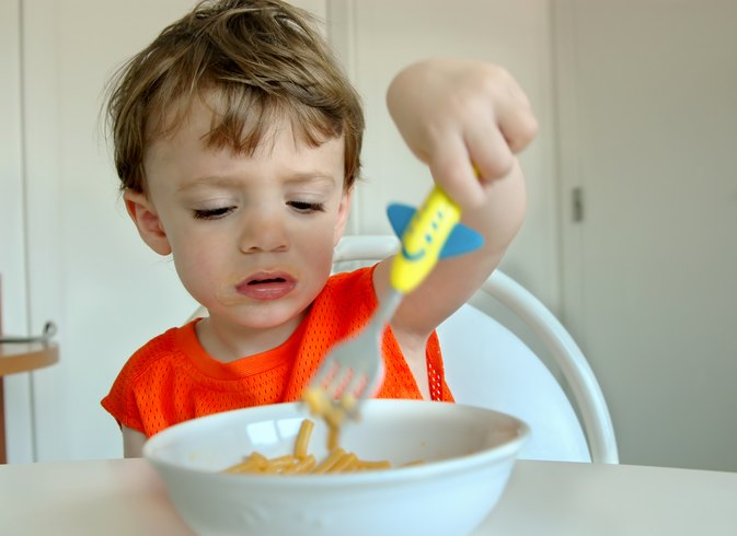 Can Teething Cause Loss of Appetite?