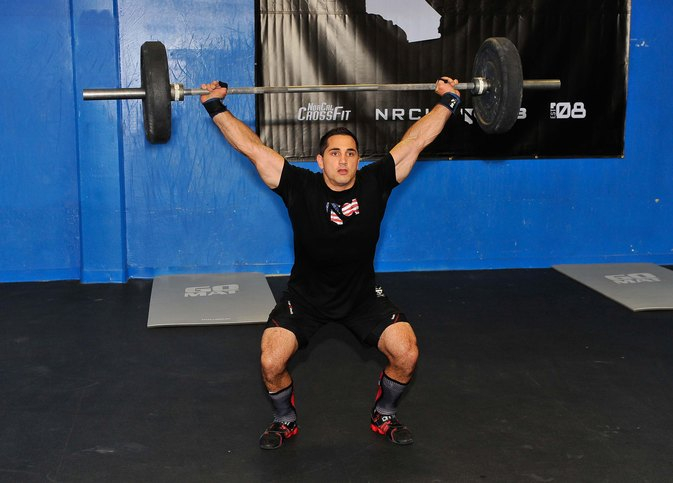 Can Deadlifts Cause Your Knees Joints to Be Sore?