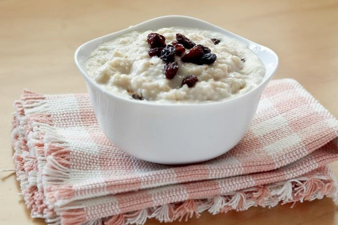 Can Eating Oatmeal Help You Lose Weight?