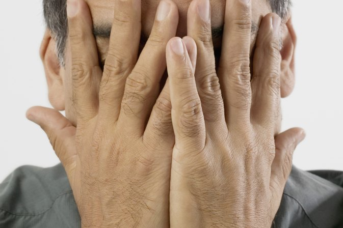 Remedies for Arthritis in the Hands
