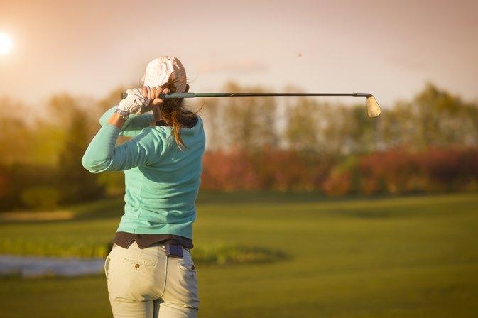 exercises for golf elbow pdf