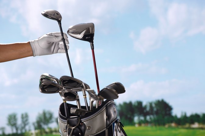 Comparing Cheap Golf Clubs To Expensive Golf Clubs