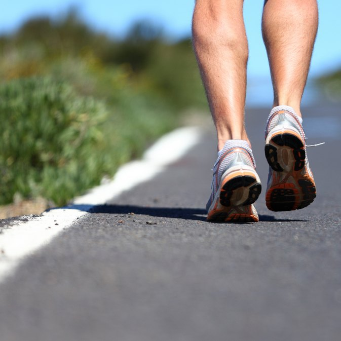 How Does Lactic Acid Affect You While Exercising?