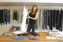 Yoga Wear for Teachers