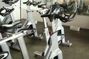 How to Choose an Exercise Bike