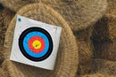 How to Score Archery Targets