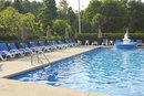 Health Risks of Public Swimming Pools