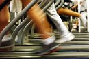 What Does It Mean When Feeling Unbalanced Walking on a Treadmill?