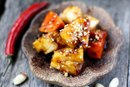 How to Make Rojak Sauce