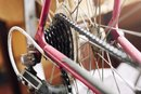 How Often Should I Lube My Bike Chain?