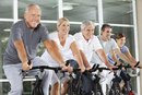 The Best Exercise Machine for Men Over 60