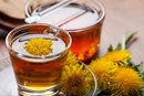 Herbal Tea for Diabetics