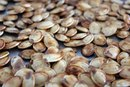 The Health Benefits of Pumpkin Seeds and Pepitas
