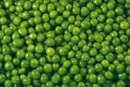 Different Ways to Cook Peas