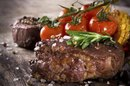 What Is the Healthiest Cut of Steak to Eat?