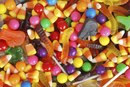 Can You Eat Sugar-Free Candy on the Atkins Diet?