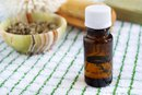 Does Tea Tree Oil Treat Impetigo?