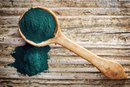 The Harmful Effects of Chlorella & Spirulina
