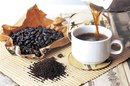 The Paleo Diet and Coffee
