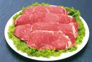 How to Cut Red Meat Out of Your Diet