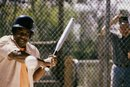 What Are the Dimensions of a Batting Cage?