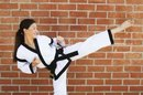 The Best Martial Arts Schools in America