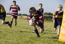 Fun Rugby Games