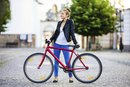 What Are the Best Budget-Friendly Hybrid Bikes