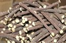 How to Use Licorice Root
