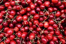 Can You Eat Wild Cherries?