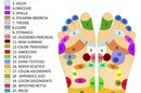 Foot Reflexology for Stress Relief