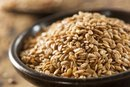 Is it Okay to Eat Flaxseed While Pregnant?
