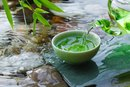 Does Green Tea Detox Your Body?