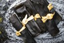 Nutritional Information for Seaweed Wraps