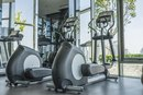 The Best Workout For a Precor Elliptical