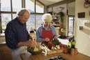 Mayo Clinic Heart Diet Before Surgery
