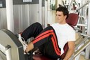 How Important Are Leg Workouts for Muscle Gain?