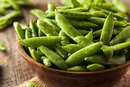 How to Cook Sugar Snap Pea Pods