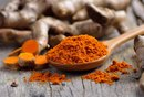 Is Turmeric Bad for Your Kidneys?