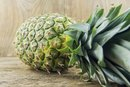 What Are the Benefits of Eating Pineapple?