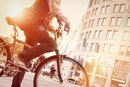 10 Inspiring Facts Guaranteed to Make You Bike More