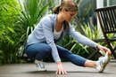 Does Stretching Help You Lose Weight?
