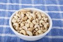 Effect of Cashews on Digestion