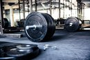 Combining CrossFit Training With Mass Training
