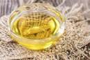 Use of Sesame Seed Oil for Sinus Relief