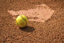 How to Improve Your Slow-Pitch Softball Swing