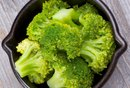 How to Stop Broccoli from Smelling When Cooking