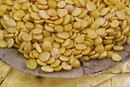 What Are the Health Benefits of Toor Dal?