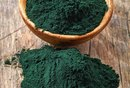 Can You Take Spirulina in Addition to a Multivitamin?